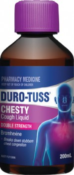 Duro-Tuss-Chesty-Cough-Liquid-Double-Strength-200mL on sale