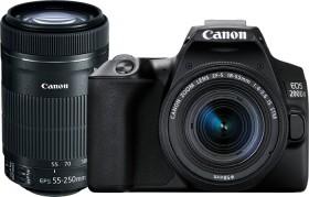Canon-EOS-200D-Mark-II-Twin-Kit on sale