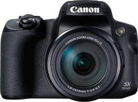 Canon-PowerShot-SX70HS on sale