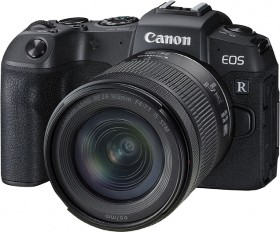 Canon-EOS-RP on sale