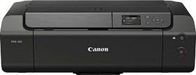 Canon-Pixma-PRO-200-A3-Printer on sale