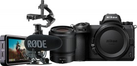 Nikon-Z6-Filmmaker-Kit on sale