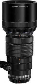 Olympus-M.Zuiko-40-150mm-f2.8-PRO-Sport-Lens on sale