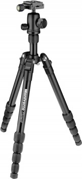 Manfrotto-Element-Tripod-Kit on sale