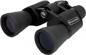 Celestron-UpClose-G2-10-30x50-Zoom-Porro-Binoculars on sale