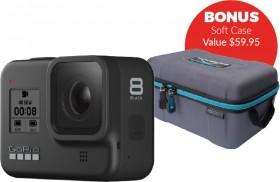GoPro-HERO-8-Black on sale