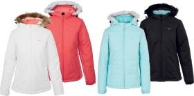 37-Degrees-South-Womens-Annika-II-Snow-Jacket on sale