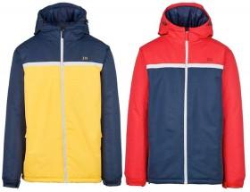 37-Degrees-South-Mens-Retro-Snow-Jacket on sale