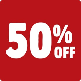 50-off-All-Adults-Clothing-by-Cape-Gondwana on sale