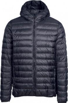 Cape-Mens-Travel-Lite-II-Down-Jacket on sale