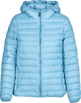 Cape-Womens-Travel-Lite-II-Down-Jacket on sale