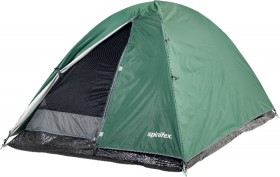 Spinifex-Vacay-2-Person-Tent on sale