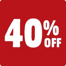 40-off-All-FridgesFreezers-by-Oztrail on sale