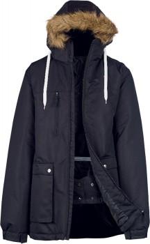 Chute-Mens-Boulders-II-Snow-Jacket on sale