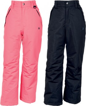 Chute-Youth-Shred-Snow-Pant on sale