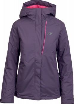 Helly-Hansen-Womens-Snowstar-Snow-Jacket on sale