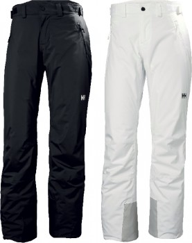 Helly-Hansen-Womens-Snowstar-Snow-Pant on sale