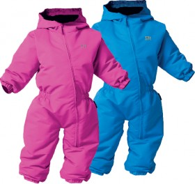 37-Degrees-South-Infant-Mountain-Suit on sale