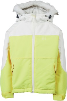 37-Degrees-South-Kids-Karie-Snow-Jacket on sale