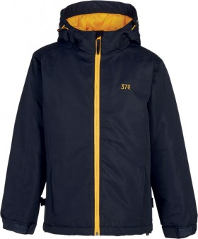 37-Degrees-South-Youth-Major-Snow-Jacket on sale