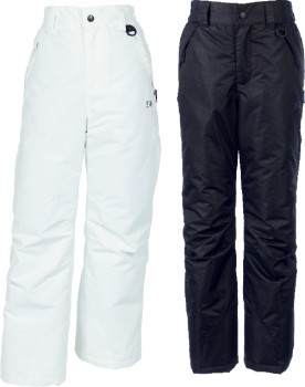 37-Degrees-South-Youth-Magic-Snow-Pants on sale