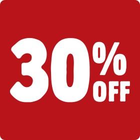 30-off-All-Footwear-by-Merrell-Salomon-Keen-Hi-Tec on sale