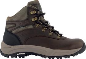 Hi-Tec-Womens-Altitude-VI-Waterproof-Mid-Hiker on sale