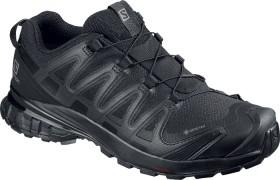 Salomon-Womens-XA-Pro-3D-V8-Gore-Tex-Low-Hiker on sale