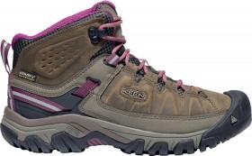 Keen-Womens-Targhee-III-Waterproof-Mid-Hiker on sale