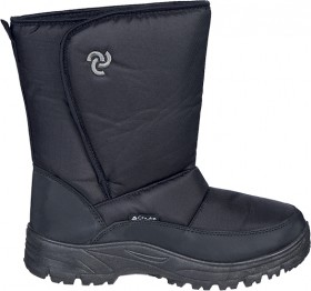 Chute-Womens-Whistler-Waterproof-Snow-Boots on sale
