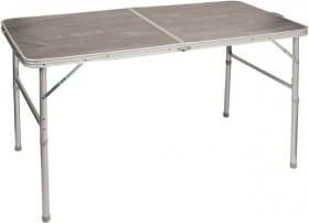 Spinifex-120cm-Aluminium-Camp-Table on sale