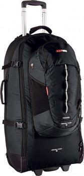 BlackWolf-Grand-Tour-65L-Travel-Pack on sale