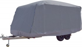 Spinifex-Caravan-Cover-16-18-FT on sale