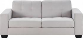 Tivoli-3-Seater on sale