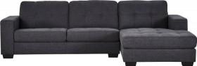 Tivoli-3-Seater-Chaise on sale
