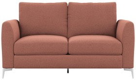 Jagger-2-Seater on sale