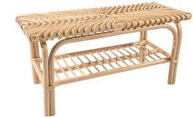 Lombok-Bench on sale