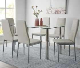 Zoe-7-Piece-Dining-Set-with-Clara-Chairs on sale