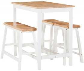 Broadway-Bar-Table on sale