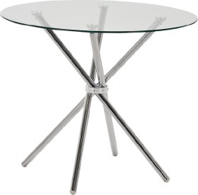 Pinto-Dining-Table on sale