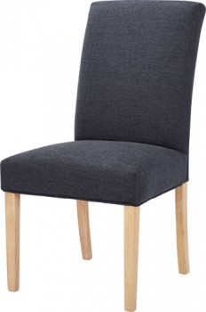 Parker-Dining-Chair on sale
