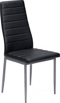 Zara-Dining-Chair on sale