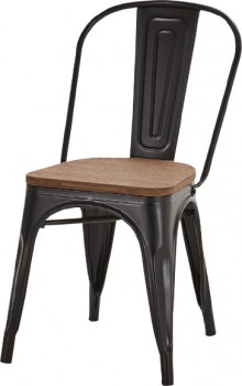 Replica-Tolix-Bamboo-Dining-Chair on sale