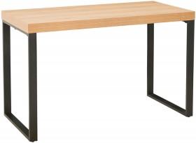 NEW-Bridge-Desk on sale