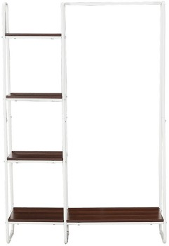 Brody-Clothes-Rack on sale