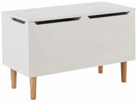Pod-Storage-Box on sale