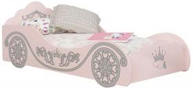 Francesca-Single-Bed on sale