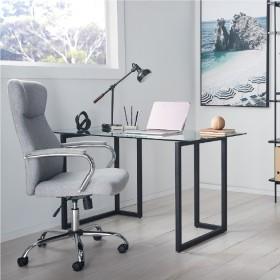 Lorne-Desk on sale