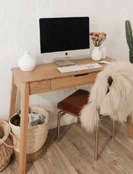 Niva-Desk on sale