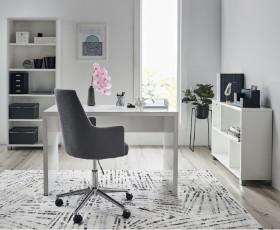 Verona-Desk on sale